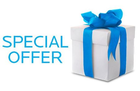 Picture for category Special Offer